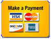 Make payment Click here to make payment on your account